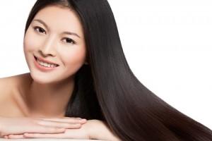 4mặt nạ ủ tóc từ thiên nhiên tốt, đáng dùng nhất hiện nay