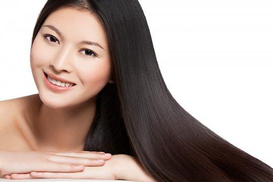 Mặt nạ ủ tóc từ thiên nhiên hiệu quả và rẻ tại nhà