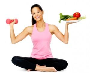 Phương pháp thanh lọc cơ thể giảm cân
