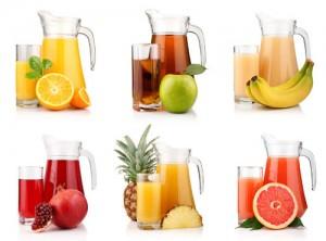 3 Cách làm nước detox giảm cân ĐƠN GIẢN & RẺ TIỀN