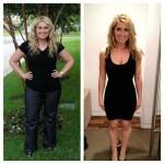Cách giảm cân theo phương pháp low carb hiệu quả nhanh