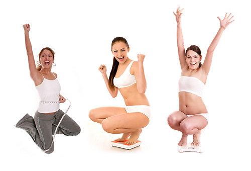 Cách thanh lọc cơ thể để giảm cân đơn giản & hiệu quả nhất