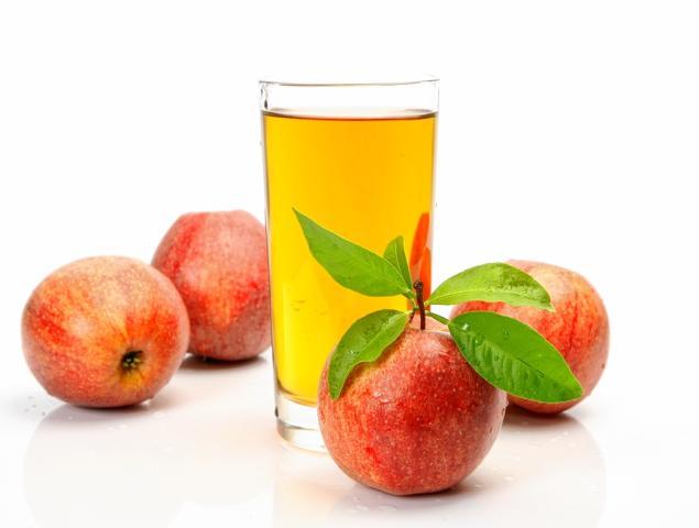 Uống giấm giảm cân nhanh chóng mà AN TOÀN khi dùng ĐÚNG CÁCH