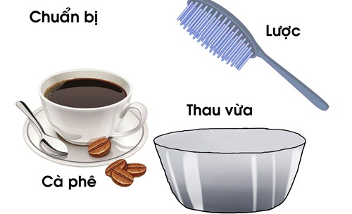 nhuom-toc-bang-cafe-voi-trung-ga