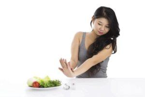 Nhịn ăn sáng có giảm cân được không?