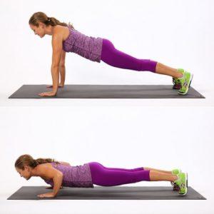 Tập thể dục buổi sáng có giảm cân không?