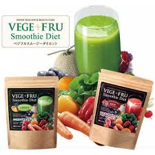 sinh-to-giam-can-vege-nhat-ban