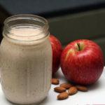 10 sinh tố giúp giảm cân hiệu quả nhất hiện nay