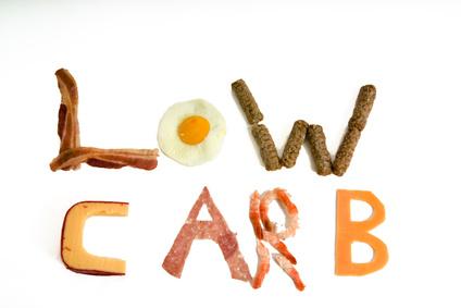 Chế độ giảm cân low carb – high fat high protein là gì?