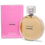 Những chai nước hoa Chanel cho nữ được ưa chuộng nhất