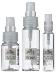 muji-bottle-spray-pum-nhat-ban