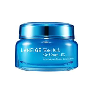 kem-laneige-water-bank-gel-cream