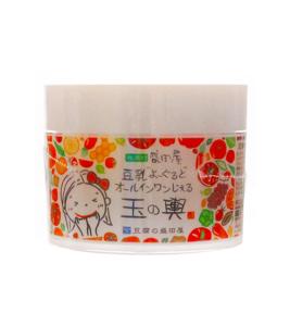 kem-duong-tofu-moritaya-all-in-one-gel-cua-nhat
