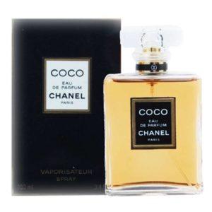 nuoc-hoa-chanel-coco-eau-de-parfum
