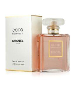 nuoc-hoa-chanel-coco-mademoiselle-eau-de-parfum