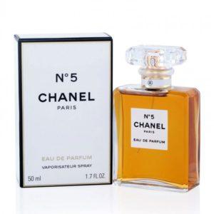 nuoc-hoa-chanel-no-5-eau-de-parfum