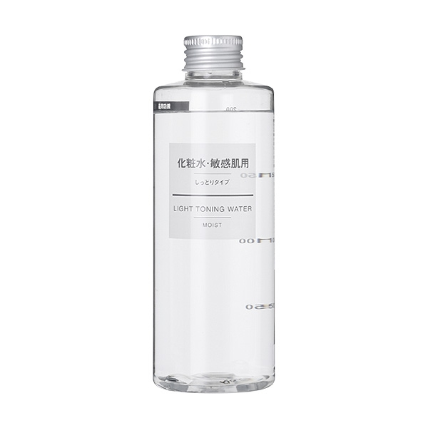 nuoc-hoa-hong-muji-light-toning-water-high-moisture-200ml