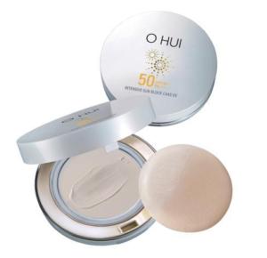 phan-chong-nang-ohui-perfect-sunblock-natural-skin