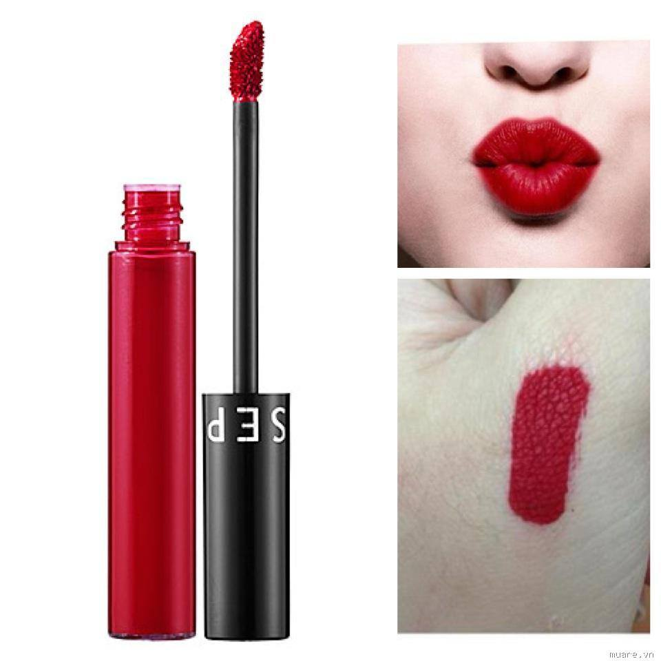 son-mau-do-tuoi-sephora-collection-always-red
