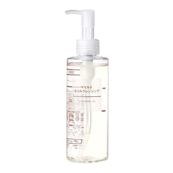 tay-trang-muji-cleansing-oil-400ml-cua-nhat
