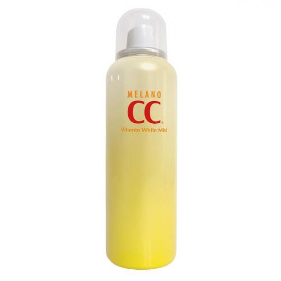 xit-khoang-melano-cc-vitamin-white-mist-100ml