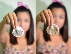 tay trang-bifesta-cleansing-lotion co tot khong